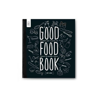 Good Food book 2