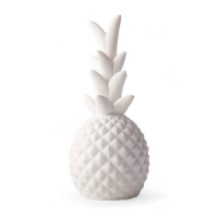 ananas LED lamp