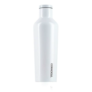 witte Corkcicle