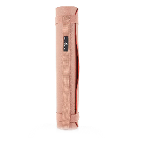 yogamat van Stella McCartney